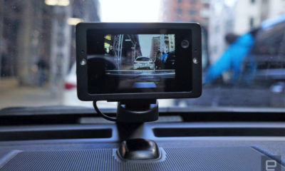 Owlcam's new owner says it's not bricking smart dashcams