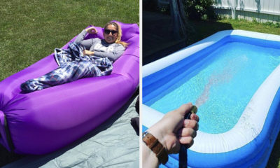 21 Outdoorsy Impulse Buys That Were Totally Worth It, According To Reviewers