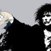 Neil Gaiman, Michael Sheen, G. Willow Wilson discuss the past and future of The Sandman at DC FanDome