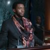 Black Panther to air commercial-free in tribute to Chadwick Boseman