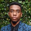 Chadwick Boseman's mom inspired him to keep cancer battle private