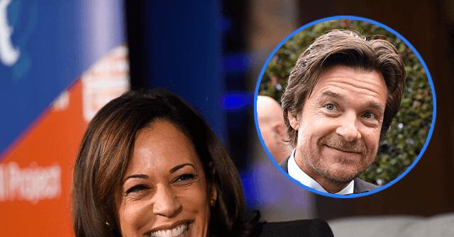 Kamala Harris Pushes False Trump Coronavirus 'Hoax,' Then Calls for Bipartisanship in Jason Bateman Podcast