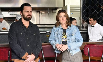 ABC cancels Stumptown despite season 2 renewal
