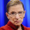 Ruth Bader Ginsburg dead: Supreme Court Justice and champion for gender equality dies at 87