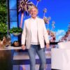 Ellen DeGeneres returns, insists she's not a phony: 'I get sad. I get mad' – Entertainment Weekly