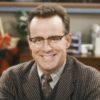 Phil Hartman: Stephen Root pays tribute to NewsRadio costar